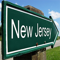 New Jersey Mayors Love To Play Poker