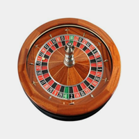 Play Online Roulette and Have some Fun